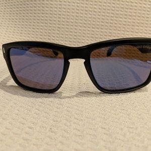 1c904b1762 Mako Accessories - Mako GT 9583 Polarized Designer Sunglasses